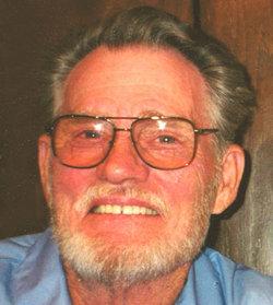 Donald Arthur South