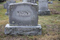 George A Snow