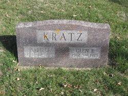 Glen Edward Kratz