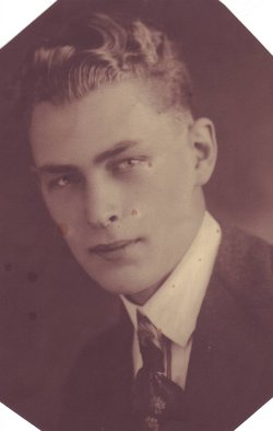 Donald H Wheeler