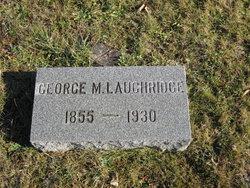 George M. Laughridge