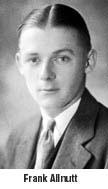 Franklin Thomas Allnutt
