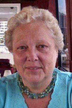 Ellen Herrmann