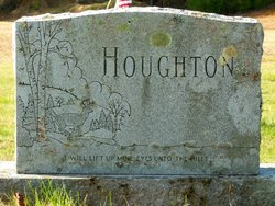 Corrine T. <I>Houghton</I> Washburn