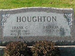 Frank C. Houghton