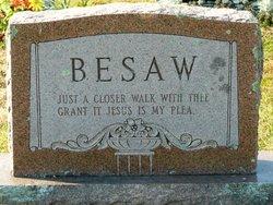 Nelson Besaw