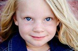 Emilie Alice Parker