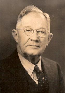 "John Thomas ""J.T."" Warren"