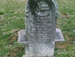 Mary A. Grubb