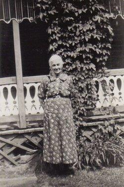 Emma Jane <I>Shipley</I> Brown
