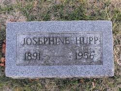 Josephine Hupp