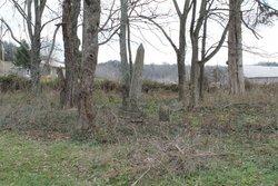 Pleasant Bush Graveyard