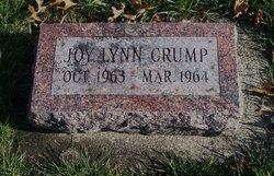 JoyLynn Crump