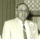 Lloyd Leon Adams