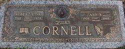 Robert Lee Cornell, Sr