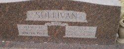 Velma M. <I>Cothrun</I> Sullivan