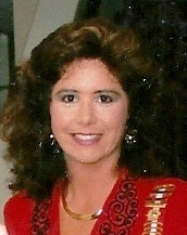 Heidi Marie <I>Dowell</I> Boothe