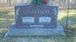 Ronnie Gene Colclasure