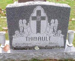 Telesphore Thibault