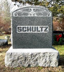 Peter C. Schultz