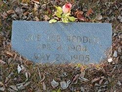 Joe Lee Redden