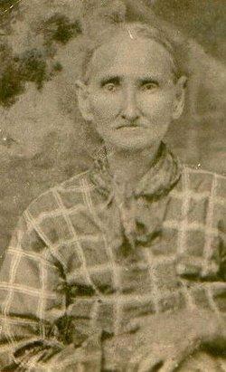 Rebecca Dubois