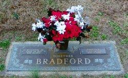 C Wilton Bradford, Jr