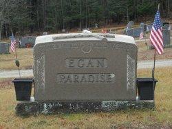 George K. Egan