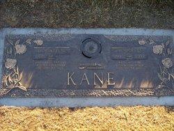 Donald Lee Kane
