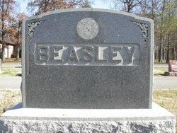 Lillian <I>Provence</I> Beasley