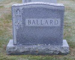 Rita M. Ballard