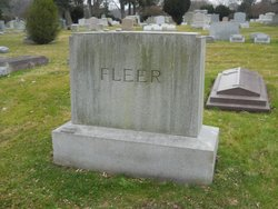 Frank H Fleer