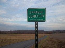 Sprague Cemetery