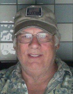 Jerry Sanner