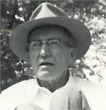 Charles Berdeaux Griner