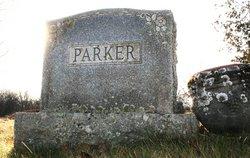 Helen O. <I>Dickson</I> Parker