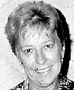 Vivian Donna <I>Price</I> Bullard