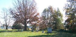 Pick Cemetery