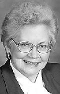 Shirley H <I>Mitcheltree</I> Wiggins