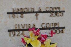 Elvira Coppi