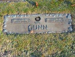 Leroy B Gunn