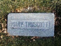 Mary Truscott