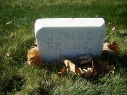 James Spens, Jr