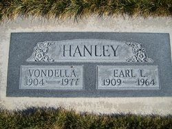 Vondella <I>Hansen</I> Thomas