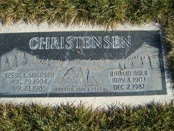 Rawlin Auer Christensen