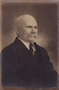 George Matthew McDaid