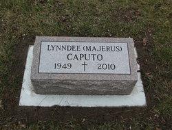 Lynndee A <I>Majerus</I> Caputo