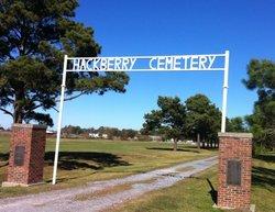 Hackberry Cemetery