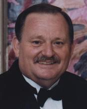 Grady Roy Kindley