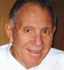 Paul John Rockel